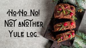 ho-ho-ho-yule-log