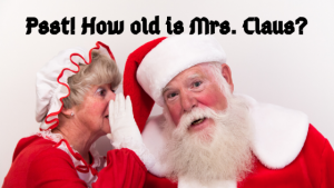 how-old-is-santa-claus