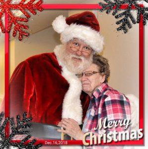 santaclausandchristmas.com